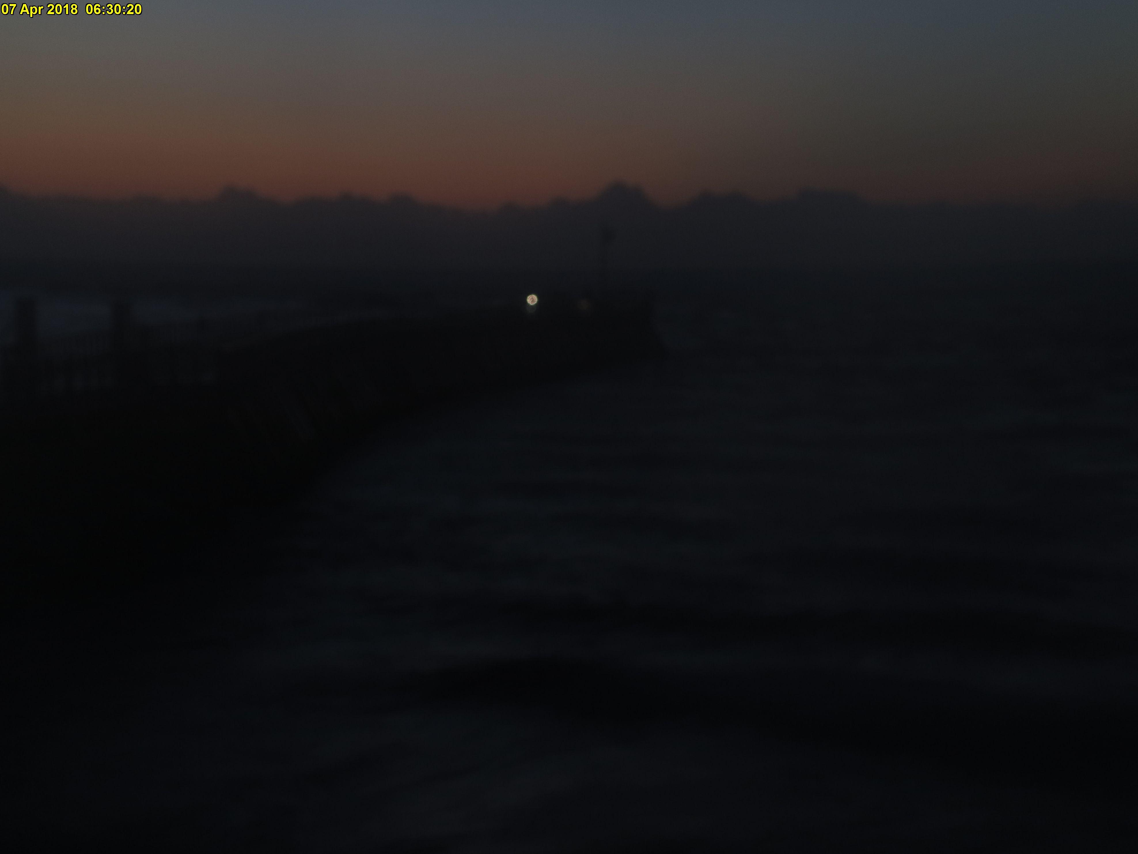 Weatherusa weather cam navigator sebastian inlet webcam high res north jetty geenschuldenfo Images